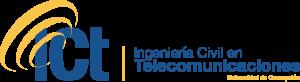 Telecomunicaciones Universidad de Concepción